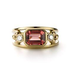 #Atelier #tSieraad #Ring #Juwelen #HetJuweel #Juwelenbeurs #Buitenplaats #Sparrendaal #juni #2016 www.juwelenbeurs.nl