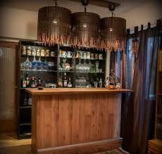 mobili per bar ad angolo casa - google search | gilda | pinterest - Angolo Bar Per Salotto Ikea