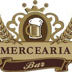 Resultado de imagem para MERCEARIA