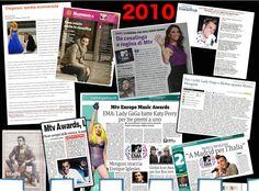Marco Mengoni: Istantanee 2009-2012.3