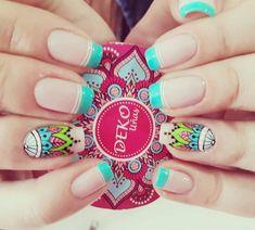 Hair And Nails, Manicure, Nail Designs, Spa, Nail Polish, Lily, Nail Art, San Diego, Beauty