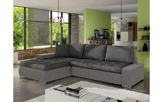 Canapele pe colt online la un pret bun Furniture, Sofa Price, Best Leather Sofa, Leather Corner Sofa, Sofa, Couch Set, Corner Sofa Bed With Storage, Sofa Deals, Glamorous Furniture
