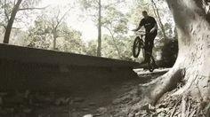 BMX GIFS