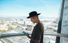 Justin Bieber Gallery: Click image to close this window