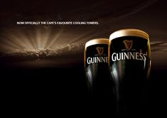 Products - Guinness Wallpaper