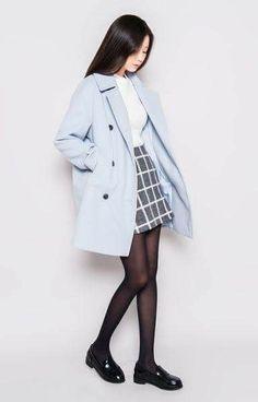 winter outfits korean Korean Winter Fashion - 26 B - winteroutfits Korean Winter Outfits, Korean Fashion Winter, Korean Fashion Trends, Korea Fashion, Autumn Fashion, Korean Women Fashion, Spring Outfits, India Fashion, Japan Spring Fashion