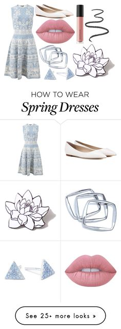"""""""Floral Dream 