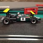 used scalextric slot car