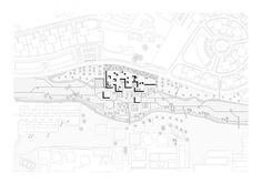 Primary School in Fontana Candida – Labics