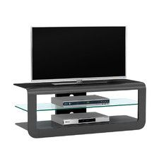 TV Stands | Wayfair UK - Buy Units & Cabinets. Corner, Wooden & Glass Online