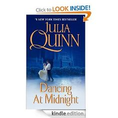 """My favorite julia Quinn novel (which say A LOT about it).  Gives the very definition of """"tortured hero""""."""