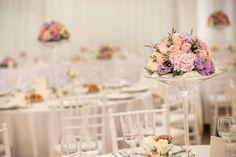 Wedding Fleur & Ballon Dekor