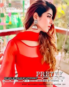 L(*OεV*)E Beautiful Girl Photo, Cute Girl Photo, Beautiful Girl Indian, Girl Pictures, Girl Photos, Patiala Salwar Suits, Hijab Dpz, Stylish Dpz, Girly Attitude Quotes