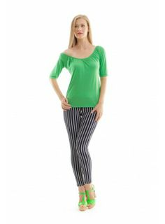 Tees, Shirts, Women's Tops, Scoop Neck, Long Sleeve, Pants, Stuff To Buy, Beauty, Fashion