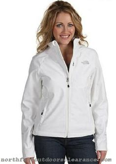 Explore North Face Clearance Women North Face Apex