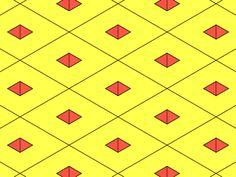 Isometric Cube Loop by Pedro O. - Dribbble