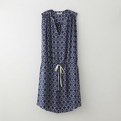 Ulla Johnson Mila Dress | Women's Dresses | Steven Alan