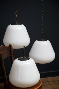 ... lights •…  Lights  Pinterest  Lampadari, Floreale e Decorazione
