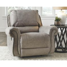 Queen Sofa Sleeper, Elegant Sofa, 3 Piece Sectional, Chair Types, Nailhead Trim, Furniture Deals, Vintage Furniture, Den Furniture, Metal Furniture