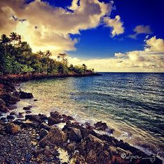 Terrenas Republica Dominicana ... I will be going here seriously !!!! One day!