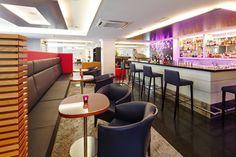 Hotel Banana City :: WedMap