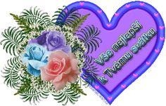 Birthday, Plants, Anna, Facebook, Birthdays, Flora, Plant, Dirt Bike Birthday, Planting