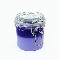 instant #pedicure #Treat #tiredfeet with this luxurious blend of #essentialoils and Dead Sea salts to smooth, soothe and relax. Keep feet fragrant with Swiss Alps lavender, tea tree and lemongrass. #Therapeutic Swiss Alps Lavender is blended with Capsicum to gently ease aches and pains. Antioxidant rich #Lemongrass acts as a natural anti-perspirant and protects against mild foot infections. £19.95