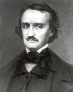 "Comparative Analysis of Edgar Allan Poe's ""Ligeia"" and ""The Oval Portrait"" - Poe is one of my favorite story tellers"