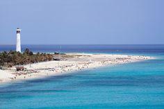Jandia, Fuerteventura - Spain