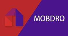 Install Mobdro on your Samsung or LG Smart TV.