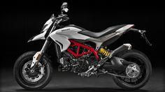 Ducati Hypermotard 939 for sale in Sheffield