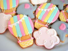 Google Image Result for http://3.bp.blogspot.com/-S9JlqeS1iW4/UD95A0HZPPI/AAAAAAAAD2I/lvPr4inkXn4/s1600/air-balloon-elephant-baby-shower-cookies-4.jpg