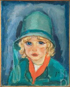 Jan Sluijters | 1929