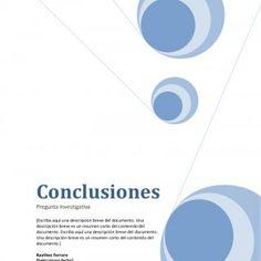 Conclusiones Pregunta Investigativa [Escriba aquí una descripción breve del documento. Una descripción breve es un resumen corto del contenido del documento. http://slidehot.com/resources/conclusiones-adicciones-a-las-redes-sociales.24985/