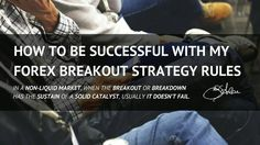 http://ift.tt/2l82oaR How to get the Best by my #Forex Breakout Strategy Rules READ IT ON MY BLOG  I am a Trader of #ProfitingMe  #SupplyAndDemand #Trading  #ForexMentor #Trading #Indexes #Forex #Stocks #Commodities #PriceAction #WallStreet #Stockstrader #Forextrader #ForexTrading #ForexLifestyle #ForeignExchange #TraderLifestyle #StockMarket #ForexMarket #ForexLife #ForexSignals #TechnicalAnalysis #CurrencyTrader #CurrencyAnalyst #SwingTrading #SwingTrader #TradingView #DayTrader #pin