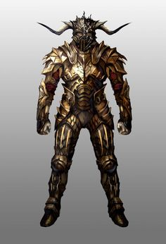 dragon age concept art Dragon Age Origins, Dragon Age Rpg, Fantasy Armor, Medieval Fantasy, Dnd Characters, Fantasy Characters, Larp, The Peacekeeper, Grey Warden