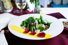 Smacznie i zdrowo! Odwiedź naszą restaurację w Hotelu Klimek****SPA http://www.hotelklimek.pl  | Tasty and healthy ! Visit our restaurant in the Hotel Klimek**** SPA http://www.hotelklimek.pl #food #yummy #apetizer #jedzenie #delicious #restastauracja #danie #drink #kuchnia #kulinarne #quisine