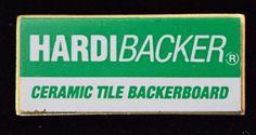 Harbibacker