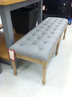 tj maxx tufted chair - times two   living rooms, room and house