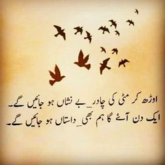 Find latest collection of Dard Bhari Shayari Poetry Text, Urdu Funny Poetry, Poetry Quotes In Urdu, Best Urdu Poetry Images, Urdu Poetry Romantic, Love Poetry Urdu, Urdu Quotes, Qoutes, Iqbal Quotes