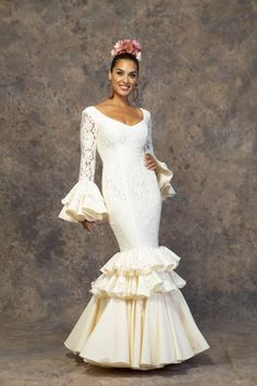 Gypsy, Victorian, Sexy, Dresses, Cosplay, Ideas, Fashion, Costume Design, Long Evening Dresses