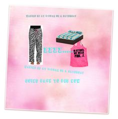 """Waking up early"" by ggfashionlover ❤ liked on Polyvore"