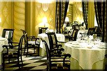 Oh Paris. how I've missed you. dining room of l'hotel astor saint-honore, such a beautiful hotel