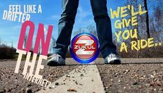 Move your business into the fast lane in May! http://zukuladnetwork.com/ THIS…