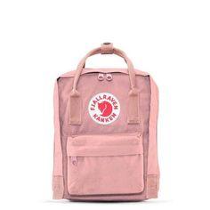 Shop your Kanken bag or backpack from the official Fjallraven US online store. We have Kanken mini, re-Kanken and the original, iconic Kanken bag