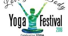 Fairfax Events - Things to Do in Fairfax | Fairfax County, VA