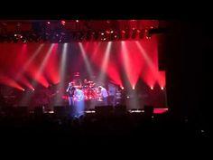 Since I've Been Loving You - Jason Bonham's Led Zeppelin Experience (JBLZE) #JasonBonhamsLedZeppelinExperience #JBLZE #LedZeppelinExperience #JasonBonham #SinceIveBeenLovingYou #JamesDylan #DorianHeartsong #TonyCatania #AlexHowland #LedZeppelin #LedZep #Zep #Zeppelin #Bonzo #JohnBonham #JohnHenryBonham #JamesNorthernVA