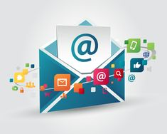 El objetivo de una campaña de email marketing es promover un mensaje a un grupo de usuarios a través de la bandeja de entrada de sus emails.