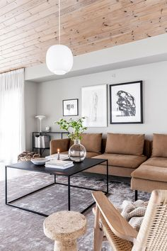 266 Best Sofas images in 2019 | Interior, Furniture, House ...