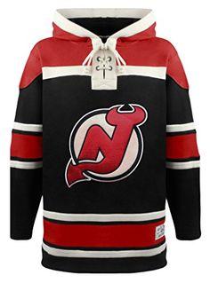 New Jersey Devils Alternate Jerseys. Compare prices on New Jersey Devils  Alternate Jerseys from top online fan gear retailers. Save money when  buying the ... 3e5e996df